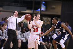 MBG6 Longwood vs VMI - UnEdited
