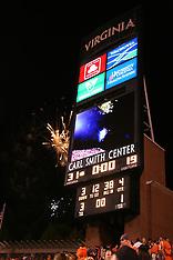 20050903 - Virginia v Western Michigan (NCAA Football)