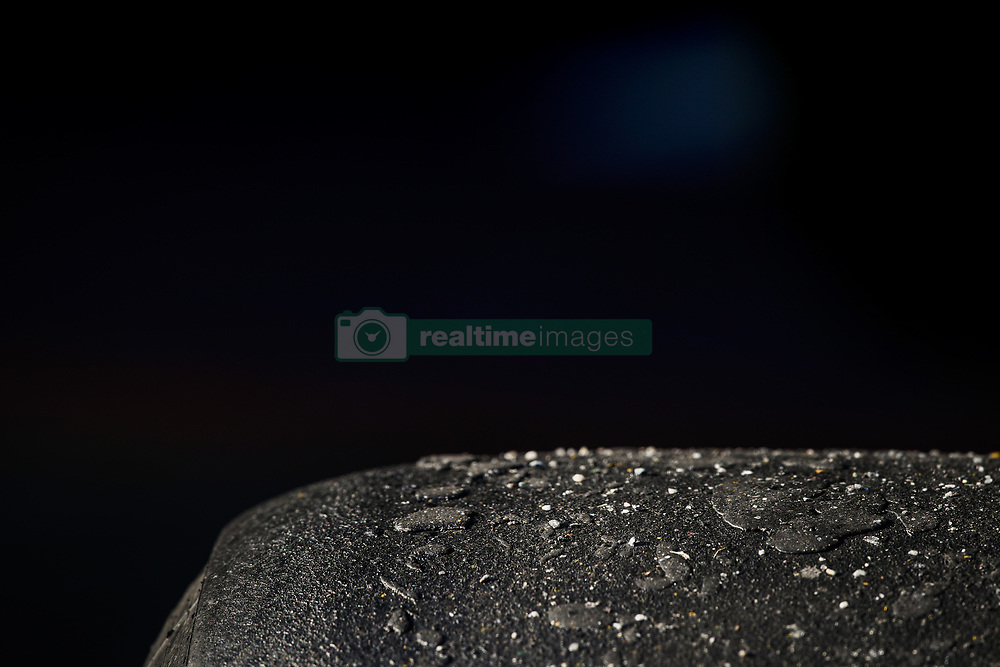 March 17, 2019 - Melbourne, Australia - Motorsports: FIA Formula One World Championship 2019, Grand Prix of Australia, ..Pirelli, tire, tires, tyre, tyres, wheel, wheels, Reifen, Rad, feature  (Credit Image: © Hoch Zwei via ZUMA Wire)