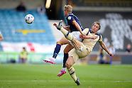090814 Millwall v Leeds Utd
