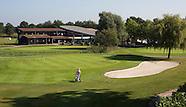 Golfhorst GC America