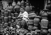 Nepal.<br />