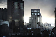 pittsburgh, pennsylvania, during the TEAMS 2008 conference