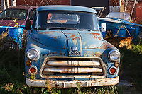 https://Duncan.co/vintage-dodge-truck