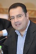 Messa Paolo