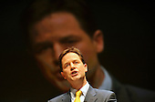 2010_09_20_Nick_Clegg_Speech