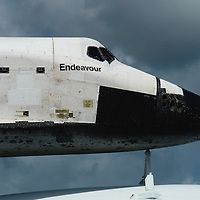 Space_Shuttle_Endeavour_SCA