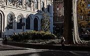 Bologna, Piazza Minghetti