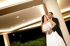 Jessica & Marcus 9/10/2010