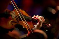 Zoe.MTV Unplugged.Estudios Churubusco.15/03/2011.Photo © Chino Lemus.