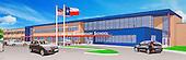 Askew Elementary School