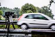 a 20 een mobiele snelheid controle langs de snelweg. copyright robin utrecht <br /> <br /> <br /> <br /> <br />   nieuwe technologie , controle , politie , bekeuring , boete , Flitskast, digitale flitskast, controle, | flitser | radar | radarcontroleTraffipax, snelheidscontrole, controle, verkeer, flitsen, flitser, overtreding , copyright robin utrecht | bekeuring | boete | camera | cjib | computer | controle | controleren | digitaal | digitale | duidelijk | en | flits | flitsen | flitser | flitskast | flitspaal | flitszuil | foto | foto's | fotograferen | fotografie | gatso | handhaving | hardrijders| in | innovatie | landelijk | landelijke | licht | modern | nieuw | nieuwe | overtreding | overtredingen | paal | politie | preventie | preventief | preventieve | primeur | radar | rechtstreeks | registratie | rood | roodlicht | serie snelheid | snelheidsbekeuring | snelheidsboete | snelheidscamera | sneller | snelweg | statio | straatbeeld | t serie | techniek | technologie |  | toekomst | transport | veilig | veiligheid | verkeer | verkeersboete | verkeershandhaving | vervoer | vooruitgang | voorzorg | zichtbaar | zuil