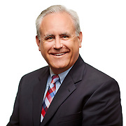 Joe Weber Portrait
