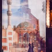 NLD/Amsterdam/20150926 - Afsluiting viering 200 jaar Koninkrijk der Nederlanden, optredens