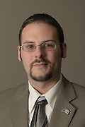 Josh Bodnar Assistant Director of Residential Housing<br />