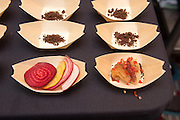 BEET, Beta vulgaris<br />