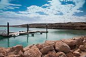 Van Oord Coral Bay