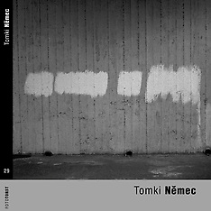 Tomki Nemec/Fototorst
