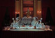 2011 12 31 Metropolitan Club New Year's Eve Party