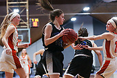 03-06-19-Worcester1-Basketball