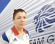 Team GB House Press Conference <br />