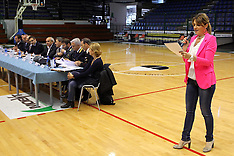 20130530 PREMIAZIONI CAMPIONATO DI GIORNALISMO 2013