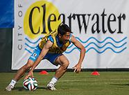 20140629_JFA Soccer