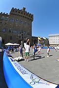 DESCRIZIONE : Firenze Raduno Collegiale Nazionale Italiana Maschile Premiazione Consegna Chiavi Citt&agrave; Firenze<br /> GIOCATORE : Stand Fip<br /> SQUADRA : Nazionale Italia Uomini <br /> EVENTO : Raduno Collegiale Nazionale Italiana Maschile <br /> GARA : Allenamento<br /> DATA : 15/07/2010 <br /> CATEGORIA : Premiazione<br /> SPORT : Pallacanestro <br /> AUTORE : Agenzia Ciamillo-Castoria/M.Gregolin<br /> Galleria : Fip Nazionali 2010 <br /> Fotonotizia : Firenze Raduno Collegiale Nazionale Italiana Maschile Premiazione Consegna Chiavi Citt&agrave; Firenze<br /> Predefinita :