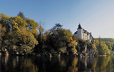 Quercy (Lot) en panoramique