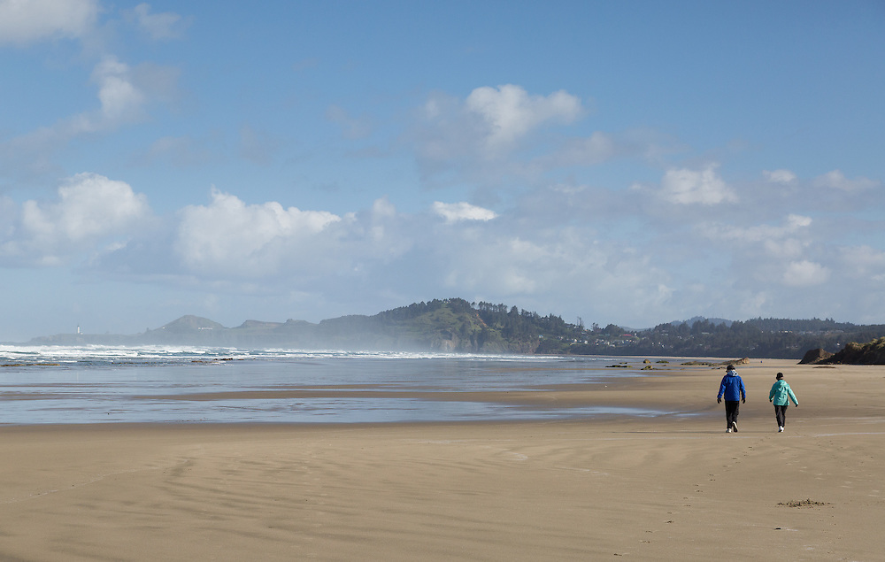 Discover Newport Oregon