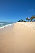 Ewa Beach Park, Oahu, Hawaii