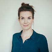 Dr. Eileen Simonow