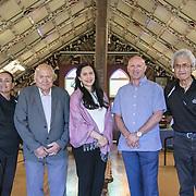 Putauaki Trust AGM 2017