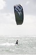 Hayling Kites 2012