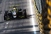 Lando NORRIS, GBR, Carlin, Dallara Volkswagen<br /> 64th Macau Grand Prix. 15-19.11.2017.<br /> Suncity Group Formula 3 Macau Grand Prix - FIA F3 World Cup<br /> Macau Copyright Free Image for editorial use only