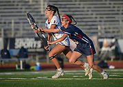 April 13, 2017:  during FHSAA State girls lacrosse first round play in between Lake Brantley H.S. and Winter Park H.S. at Showalter Field in Winter Park, FL
