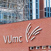 20160318 VU MC logo