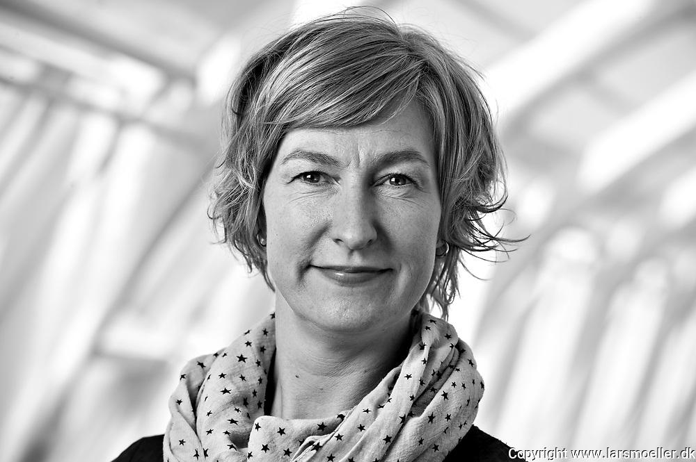 Novo Nordisk, Presse afdeling: Mette Kruse Danielsen<br /> Foto: Lars M&oslash;ller<br /> Novo Nordic, Press Department: Mette Kruse Danielsen<br /> Photo: Lars Moeller