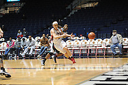 "Ole Miss Lady Rebels' Gracie Frizzell (12) vs. Mississippi Valley State at the C.M. ""Tad"" Smith Coliseum in Oxford, Miss. on Tuesday, November 27, 2012."