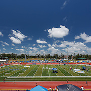 Myrtle Beach Invitational Track and Field Meet