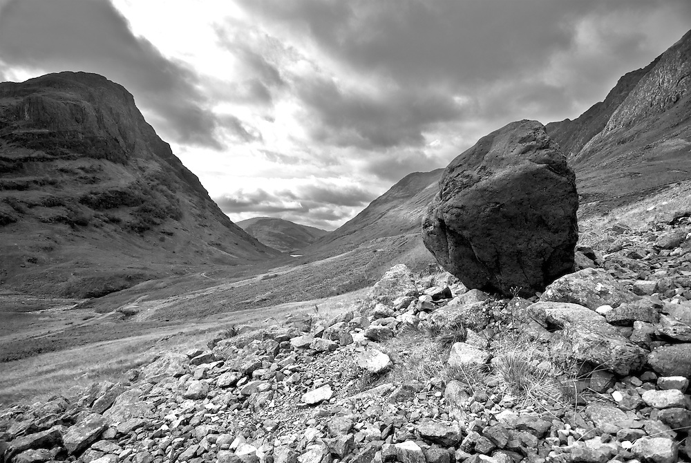 Black and white contained in galleries scotland one of a series of travel and landscape photographs taken by matthew butterfield in