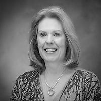Cheryl Mahoney 12-03-19