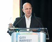 15.11.09 - City Harvest Leadership Summit