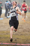 Photo Randy Vanderveen<br /> Grande Prairie , Alberta, Canada<br /> 2016-10-29<br /> ACAC CROSS COUNTRY PROVINCIALS HOSTED BY GRANDE PRAIRIE REGIONAL COLLEGE.