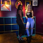 #6d, #photooftheday #picoftheday #bestoftheday #instadaily #instagood #follow #followme #nofilter #everydayuk #canon #buenavistaphoto #photojournalism #flaviogilardoni <br /> <br /> #london #uk #greaterlondon #londoncity #centrallondon #cityoflondon #londonuk #visitlondon<br /> <br /> #photo #photography #photooftheday #photos #photographer #photograph #photoofday #streetphoto #photonews #amazingphoto #blackandwhitephoto #dailyphoto #funnyphoto #goodphoto #myphoto #photoftheday #photogalleries #photojournalist #photolibrary #photoreportage #pressphoto #stockphoto #todaysphoto #urbanphoto