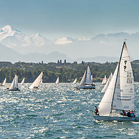 79th Bol d'Or Mirabaud