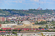 Buy stock photos of Cincinnati City Scenes. See cost to license and immediately download images and price for fine art prints.