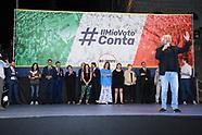 20180602 - Festa Movimento 5 Stesse #Ilmiovotoconta