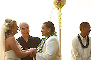 Oahu Wedding Photography