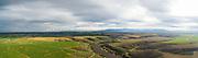 Malgas Farmlands